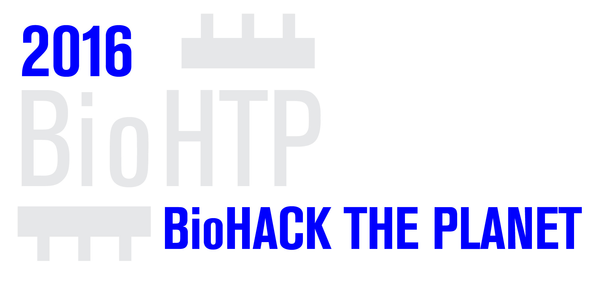 BioHack The Planet