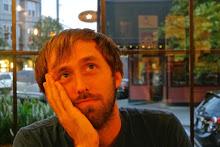 Zach Mueller - Profile Pic